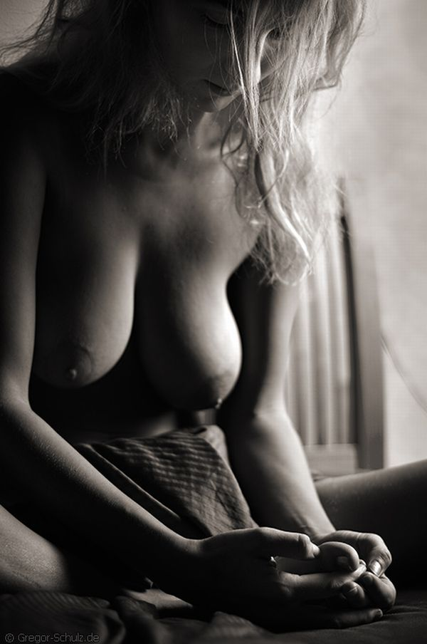 Amazing erotic photos by Gregor Schulz - 29