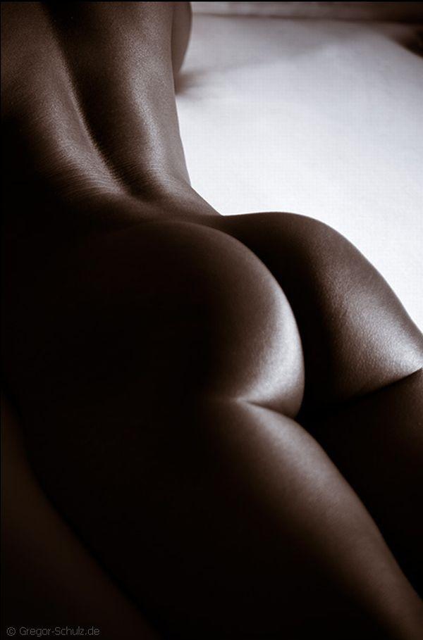 Amazing erotic photos by Gregor Schulz - 30