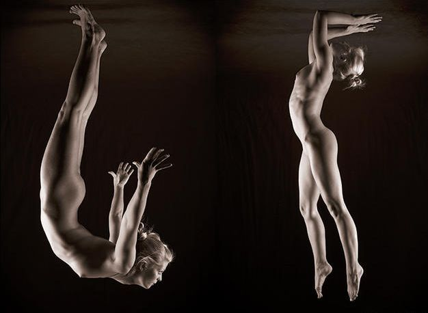 Amazing erotic photos by Gregor Schulz - 31