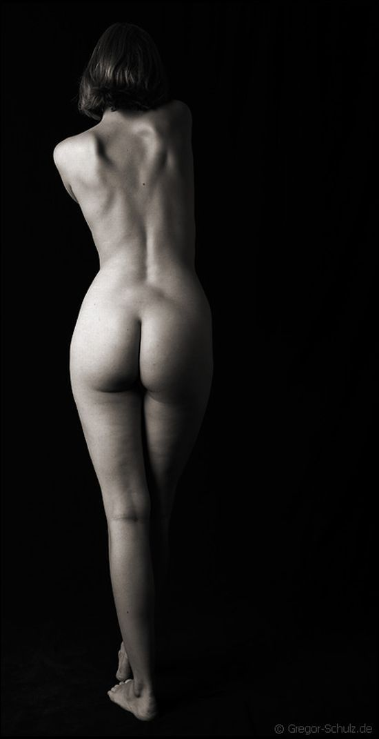 Amazing erotic photos by Gregor Schulz - 36