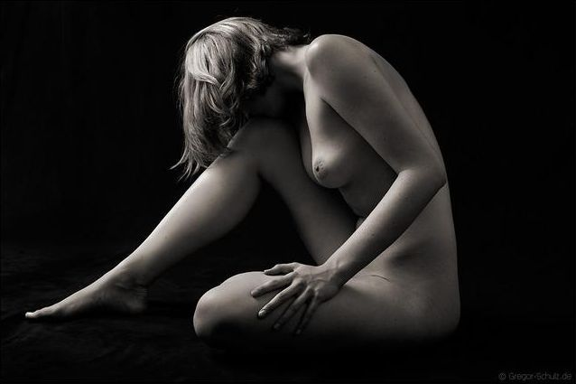 Amazing erotic photos by Gregor Schulz - 38
