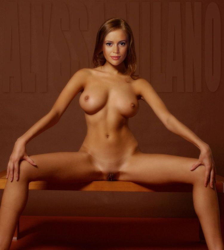 photoshop Nude celebrities