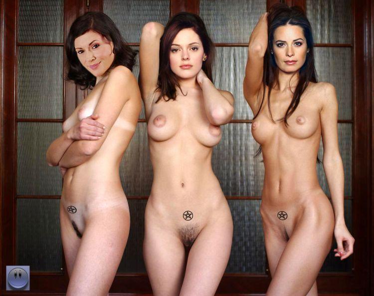 celebrity photoshop porn