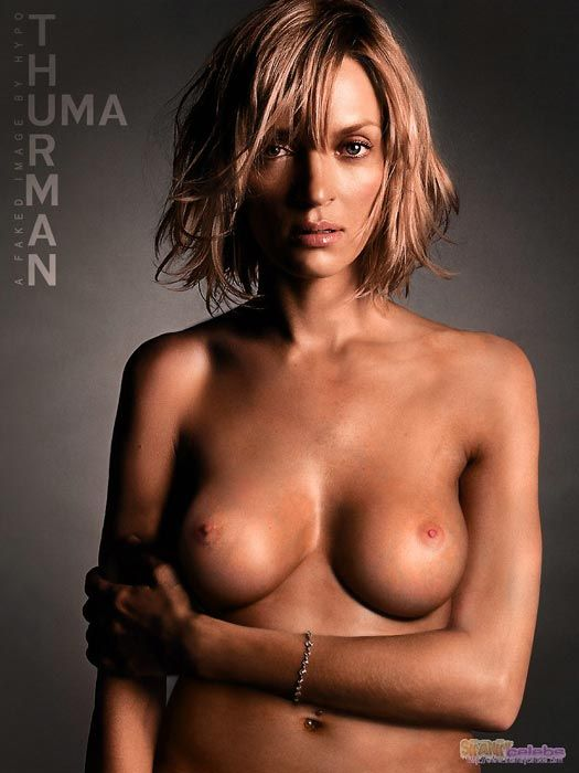 Nude celebs pictures