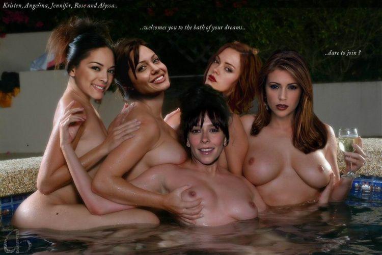 Порно фото голые зачарованые фото 703-632