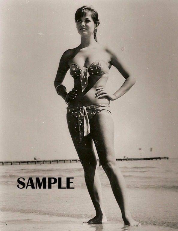 Orlando florida woman nude