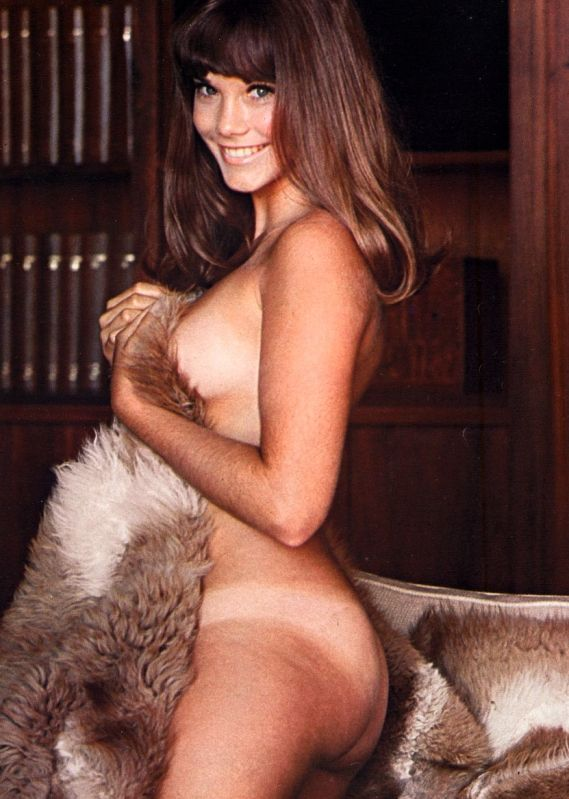 The most gorgeous girls of the main playboy Hugh Hefner - 67