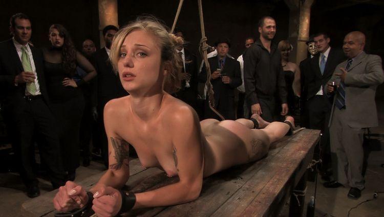 video-devushki-v-seksualnom-rabstve