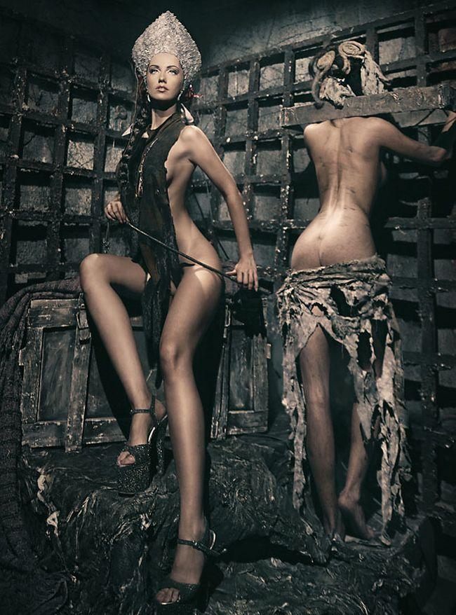 erotic stories in russian