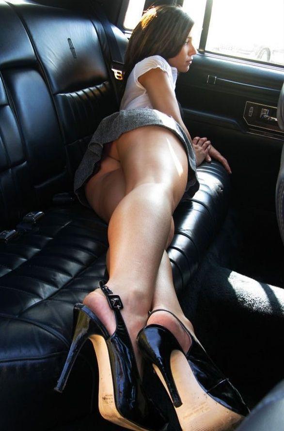 Daily erotic picdump - 103