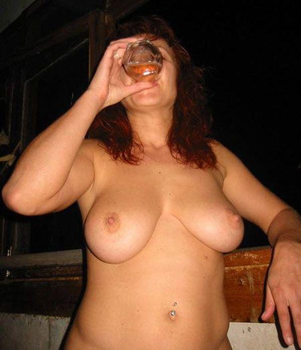 Daily erotic picdump - 134
