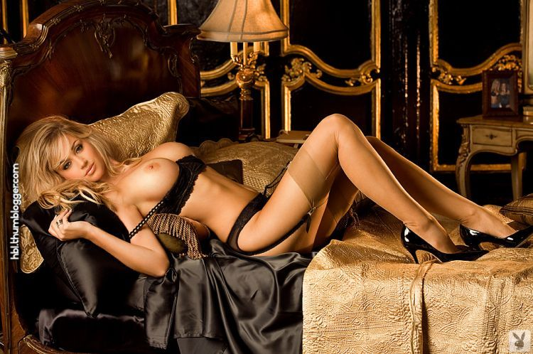 Y Regina deuthinger sexy hot