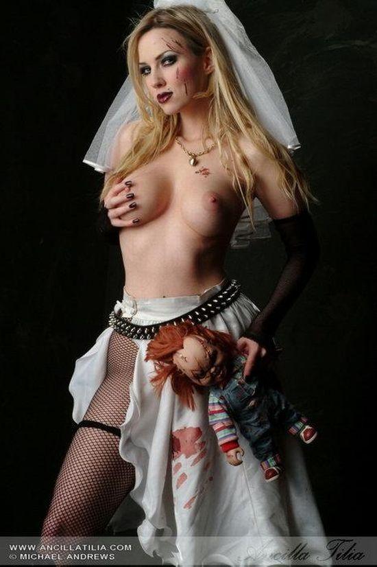 Turkey nude girls pics
