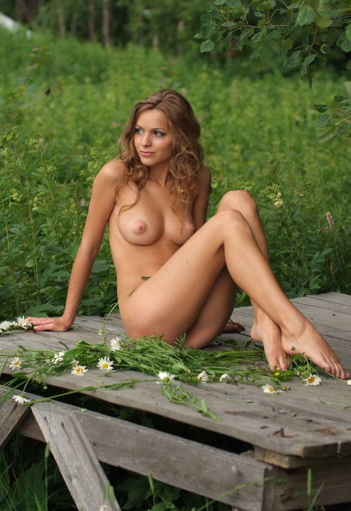 Русское Видео Обнаженных Красавиц