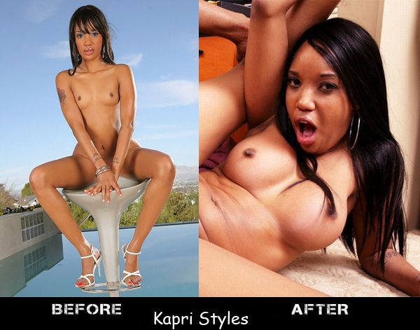 Porn stars before and after breast augmentation - 18
