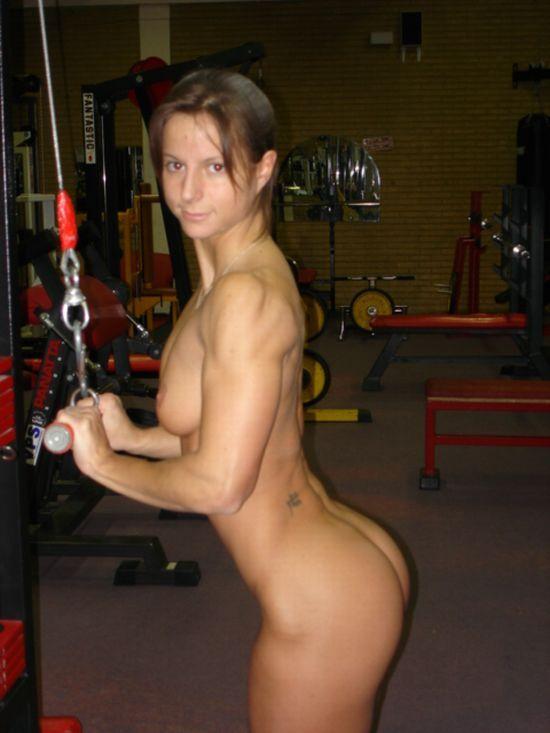 Belgian amateur girls naked think
