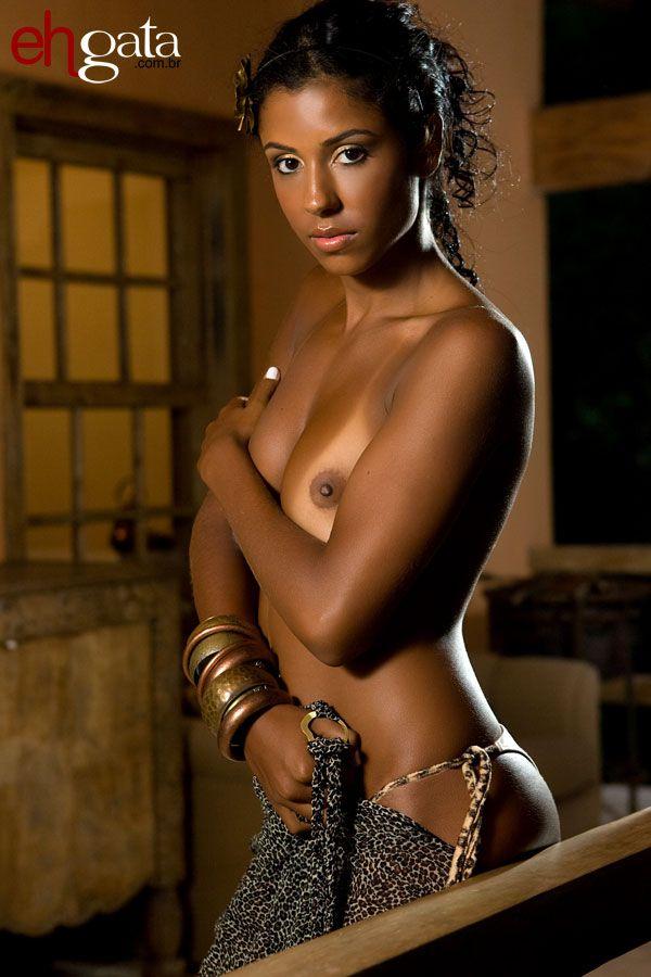 Assured. Sexy dark skinned female consider