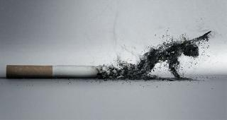 The best anti-tobacco ads