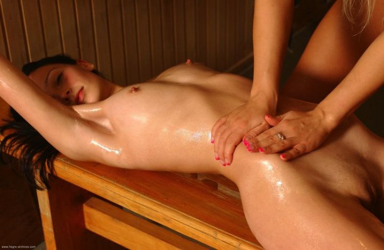 massage for women sensual massage in cairns