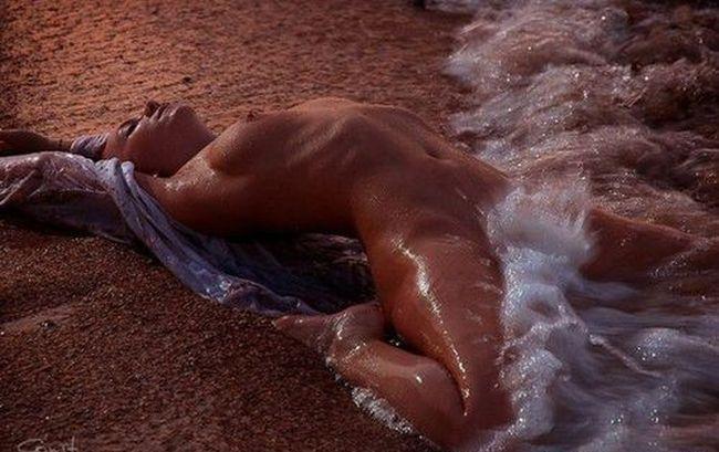 Daily erotic picdump - 131