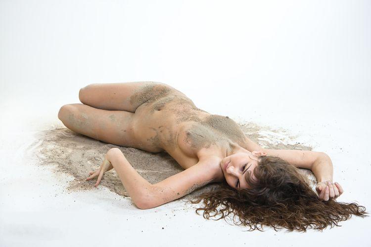 Daily erotic picdump - 53