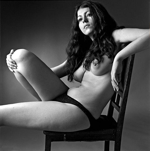 Daily erotic picdump - 65