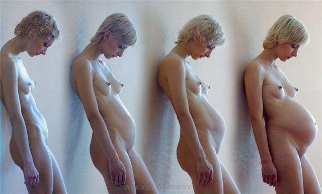 можно ли при беременности сделать пункцию груди