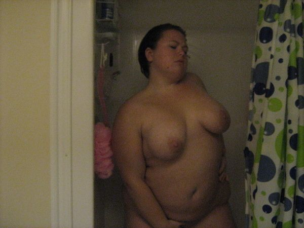Daily erotic picdump - 88
