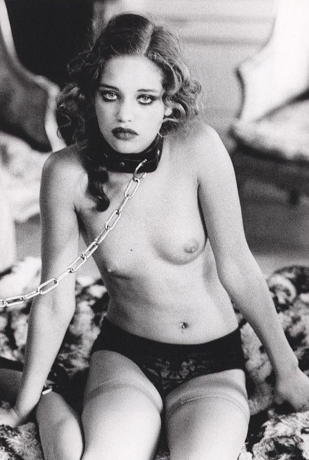 Erotic Foto Story 73