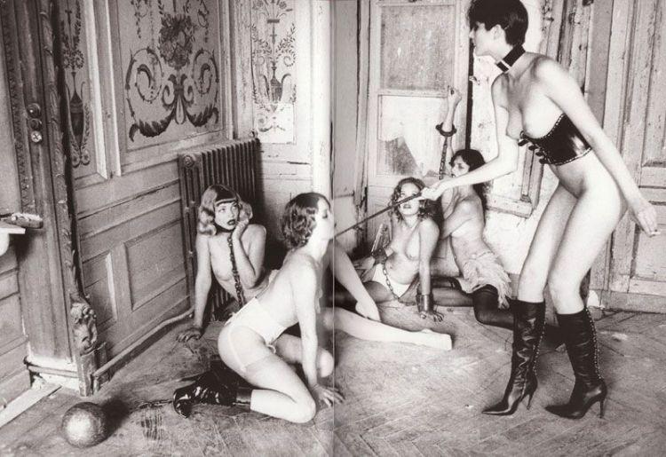 мазохизм документальное порно-фс2