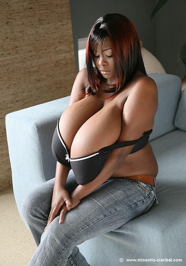 Pussy upskirt tight fitting skirt
