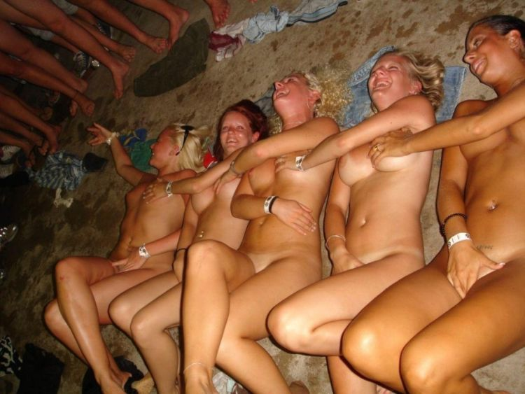 anal party fri svensk sex