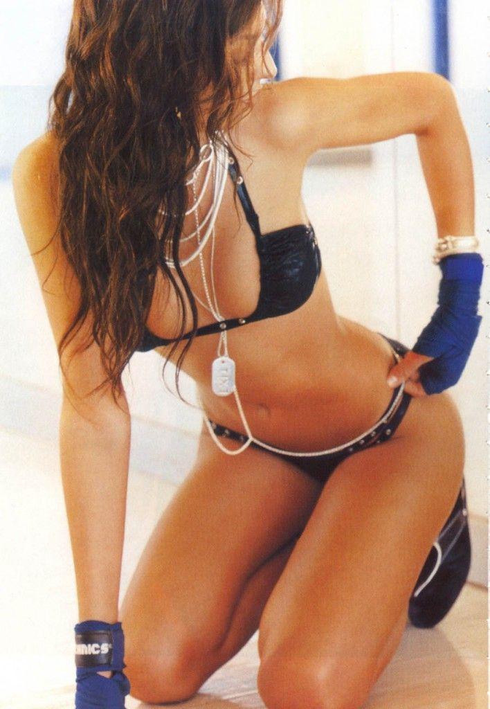 Ten most seductive Greek women - 14