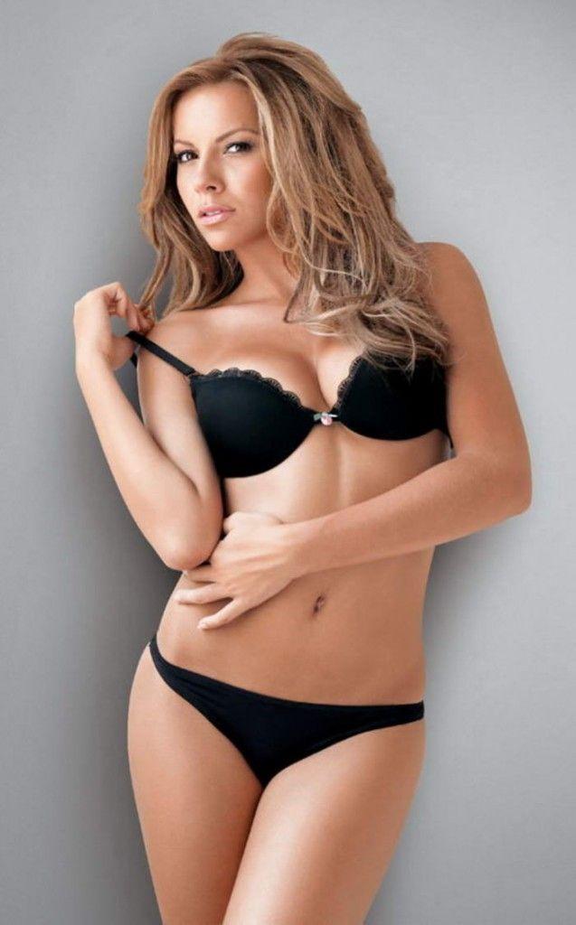 Ten most seductive Greek women - 43