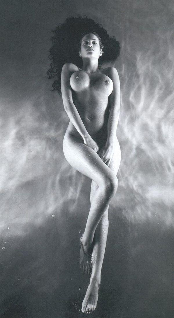 Ten most seductive Greek women - 72