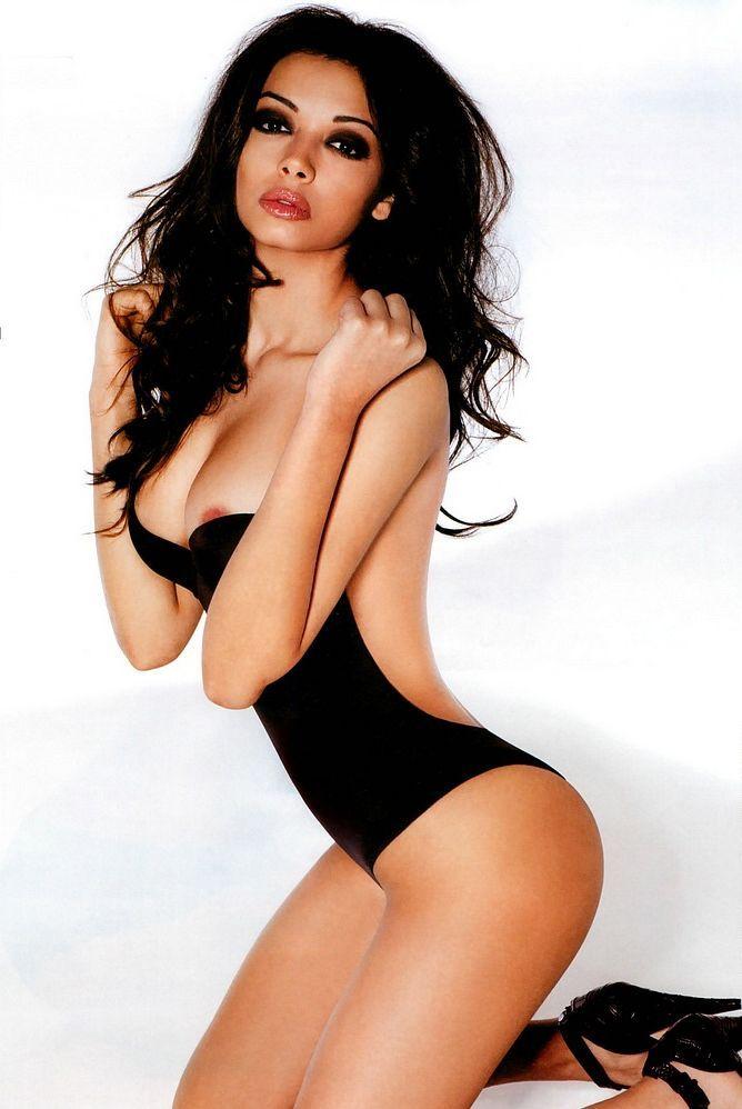 Ten most seductive Greek women - 88