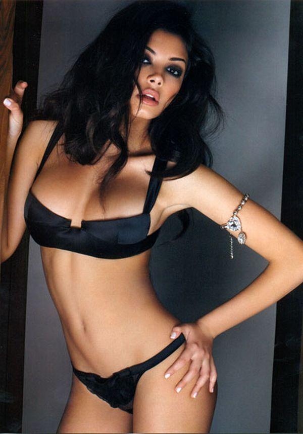 Ten most seductive Greek women - 98