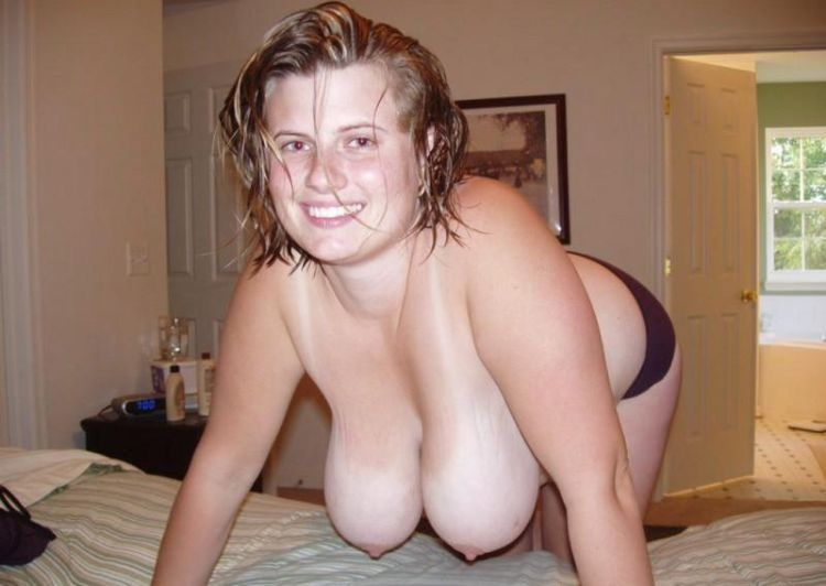 Fail pictures of girls naked