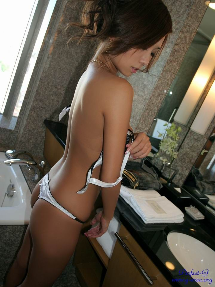 Asian Maho who will make you drool - 15