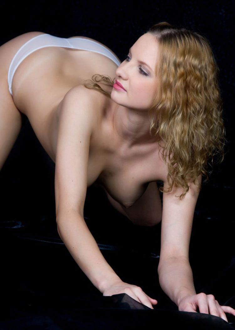 Секс чат бесплатно стать моделью 17 фотография