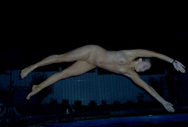 Daily erotic picdump - 08