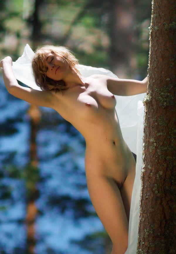 Daily erotic picdump - 112