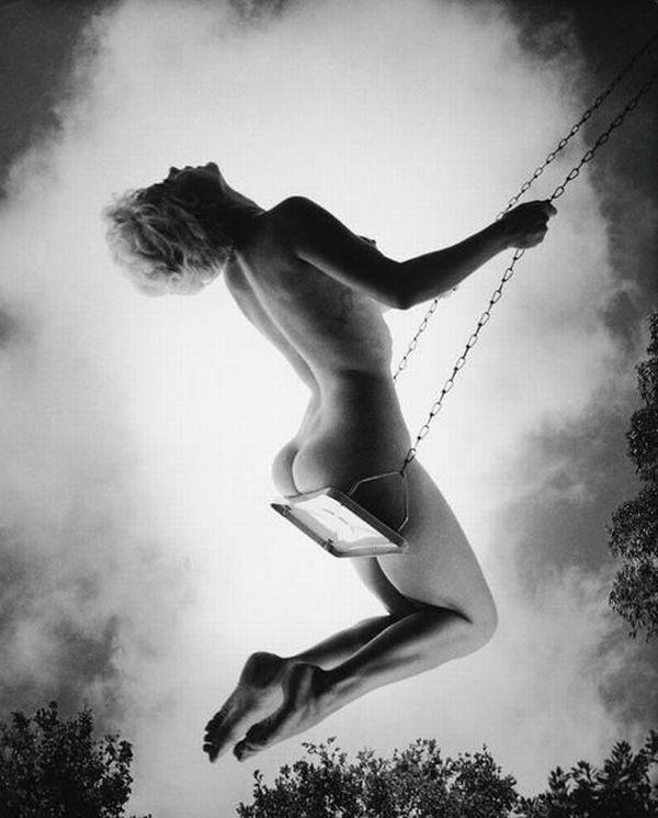 Daily erotic picdump - 117