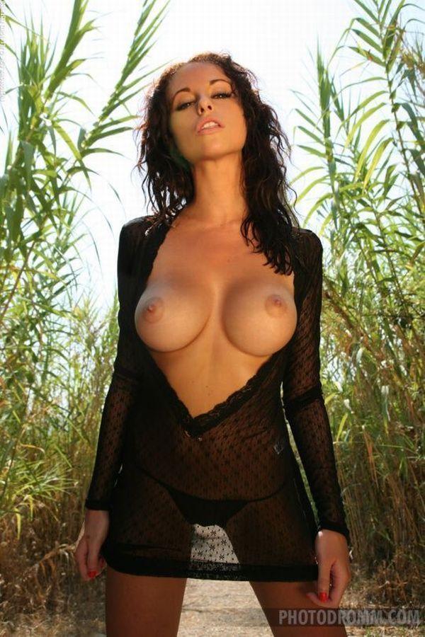 Daily erotic picdump - 129