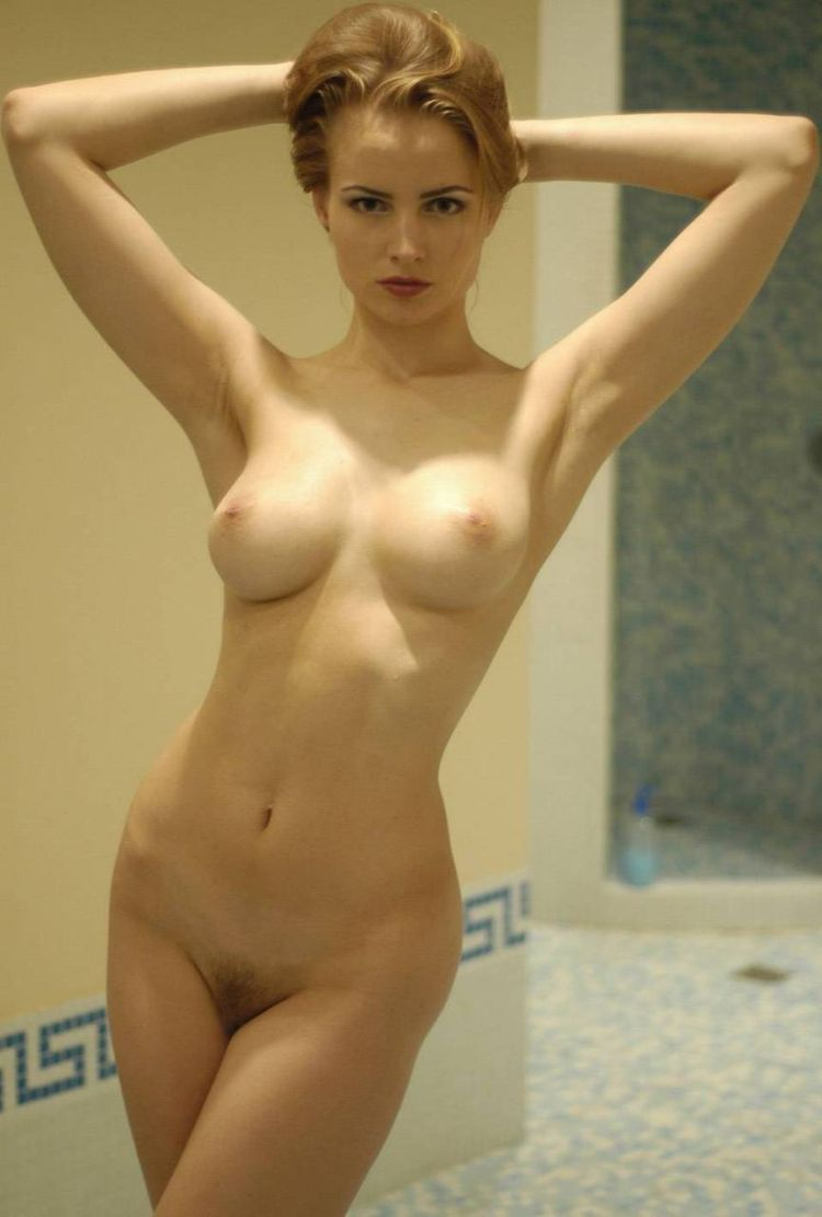 Daily erotic picdump - 132