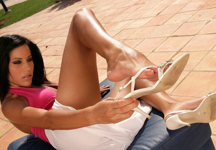 Daily erotic picdump - 139