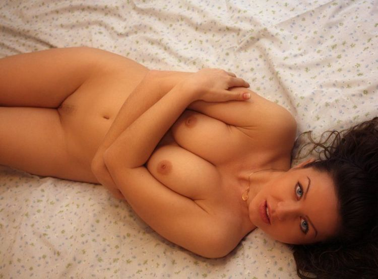 Daily erotic picdump - 60