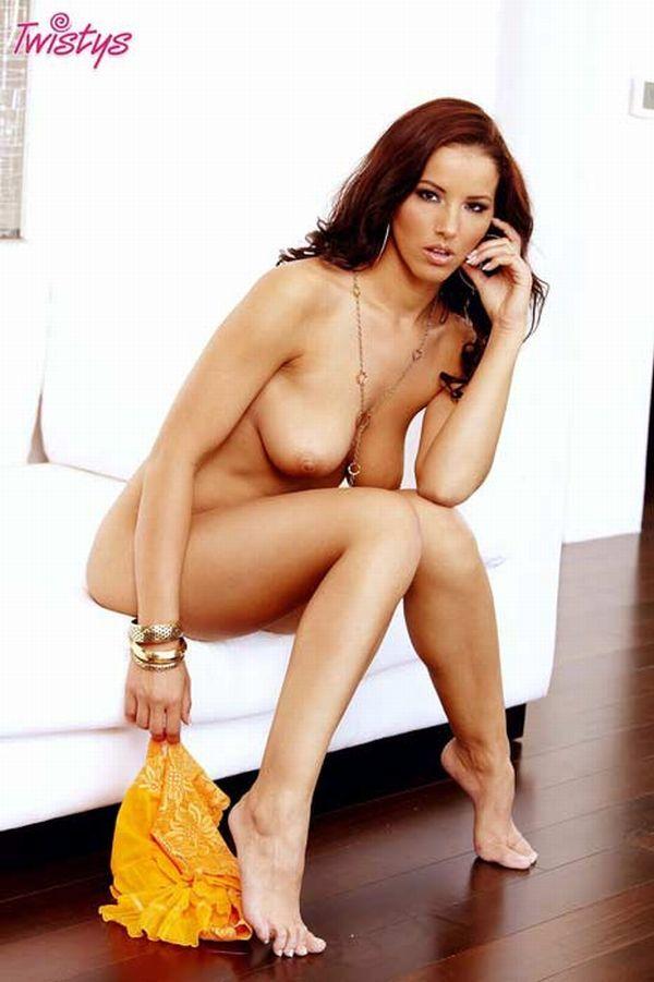 Daily erotic picdump - 71