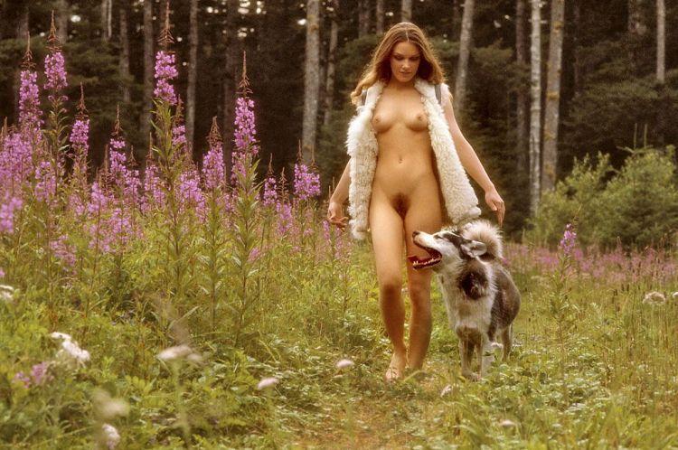 Daily erotic picdump - 114
