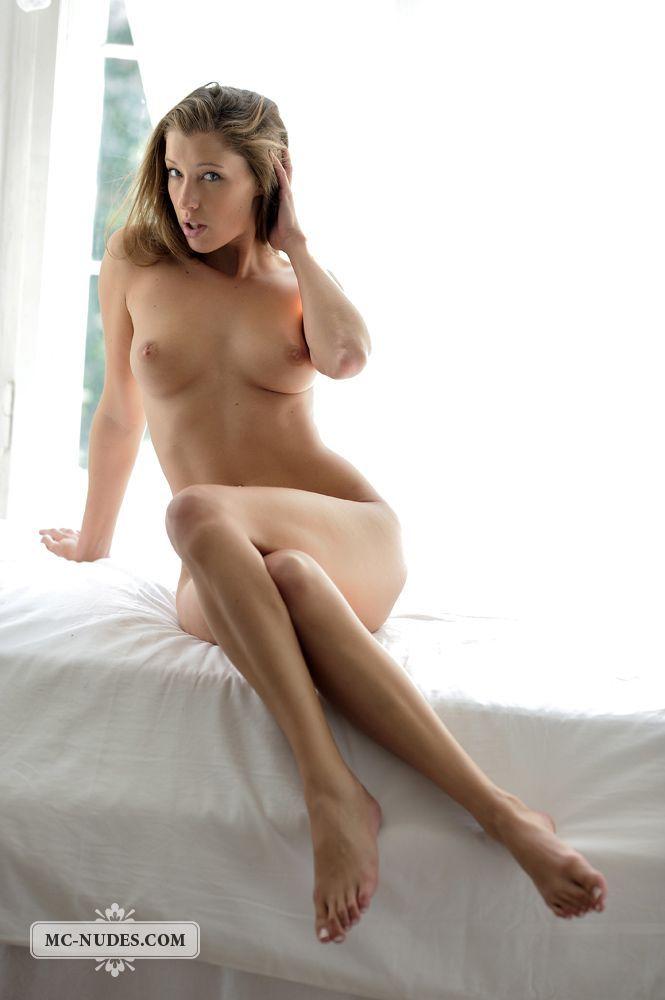 Daily erotic picdump - 133